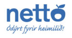 netto-slogan